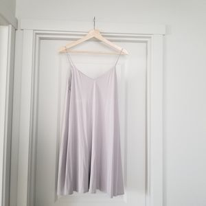H&M women's dress